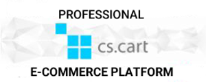 Best Platform for E-commerce Website