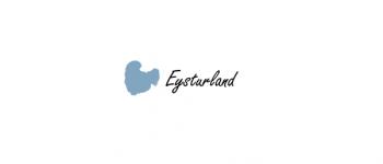 Eysturland