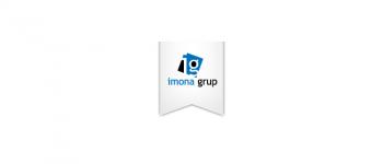 Imonagrup