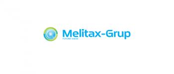 Melitax