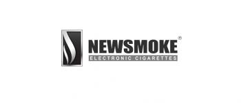 Newsmoke