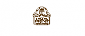Papaprint