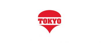 Tokyosushi