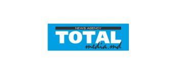Totalmedia