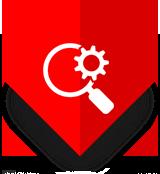 Design and Website Audit