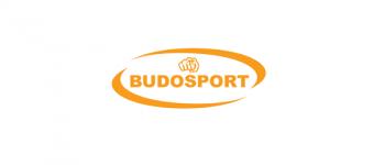 Budosport